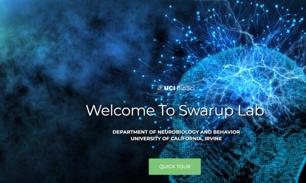 Swarup lab