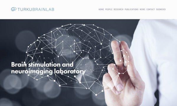 Turku brainlab